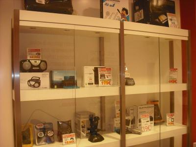 Consola Nintendo 3 DS