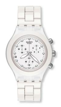 SWATCH FULL BLOODED