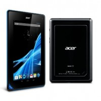 ACER ICONIA B1 - TABLET DE 7