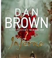 DAN BROWN INFIERNO
