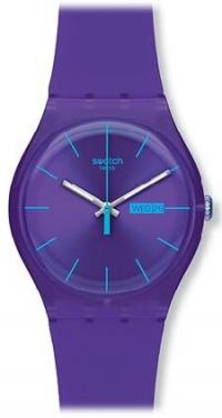 SWATCH REBEL