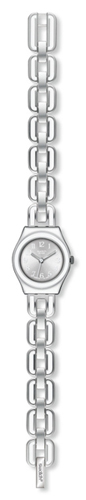 SWATCH WHITE CHAILN