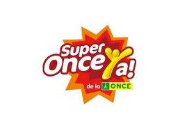 SUPER ONCE Y RASCAS