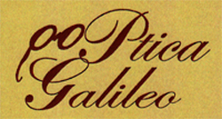 OPTICA GALILEO