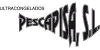 PESCAPISA, S.L.