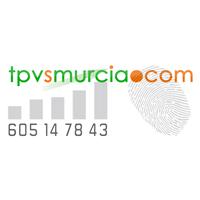 TPVSMURCIA.COM