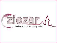 ZIEZAR AUTOCARES DEL SEGURA